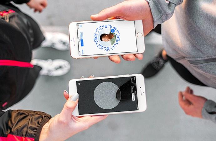 Facebook Messenger llega a 900 millones de personas
