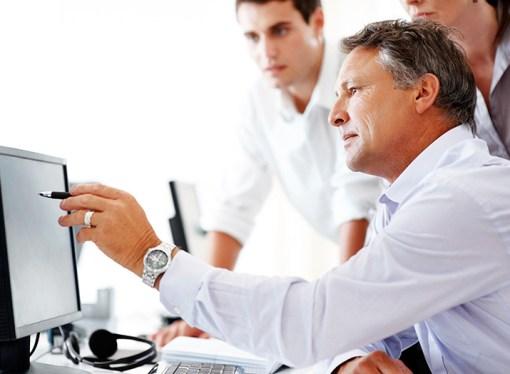 Oracle presentó su estudio global de compromiso laboral