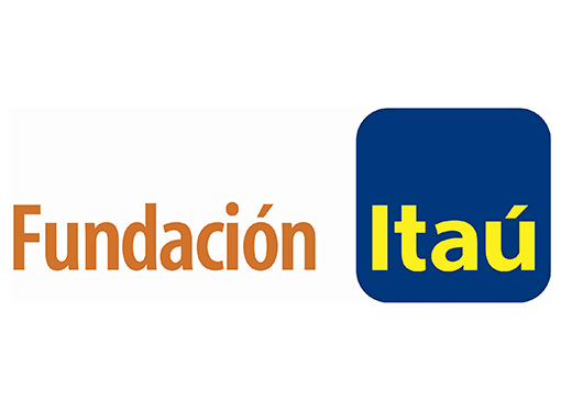 Banco Itaú y Red Hat premian a alumnos universitarios