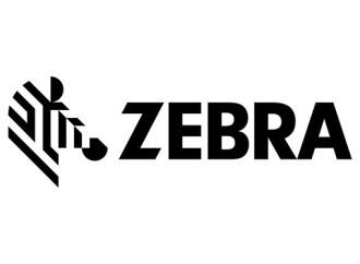 """Zebra Technologies ayuda a los minoristas a crear """"una tienda, una experiencia"""""""