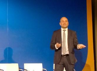La penetración de servicios 4G en Argentina llegará al 33% en 2020