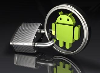 Descubren un adware en Android que afecta a millones de usuarios en todo el mundo