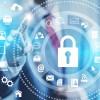 Ciberdelincuentes quebrantan la seguridad de empresas en 40 países con malware oculto