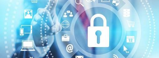 Más de un tercio de las empresas no puede prevenir un ataque informático