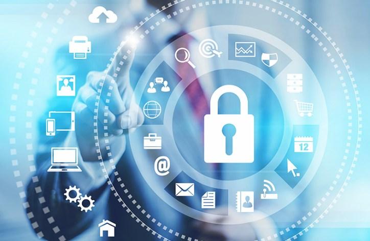 Los bancos gastan 3 veces más en seguridad informática que organizaciones de otros sectores