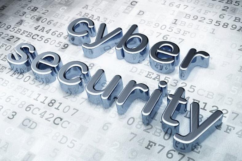 ITQ Latam advierte la necesidad de mayor efectividad en políticas de ciberseguridad