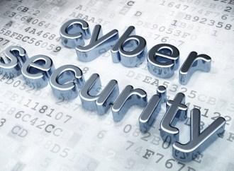 ¿Por qué la ciberseguridad está redefiendo el mercado de la videovigilancia?