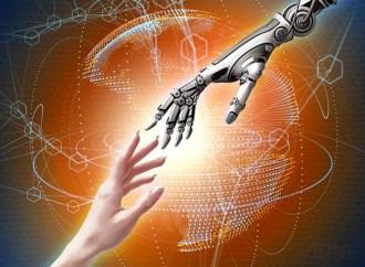 ¿Cómo aprovechar el poder de la inteligencia artificial?