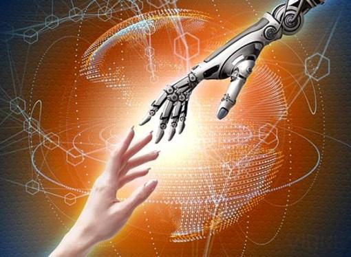 Virket presentó inteligencia artificial para un marketing inteligente
