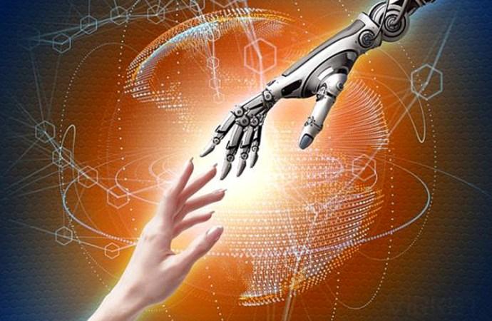 Inteligencia Artificial: el mundo entero en busca talento