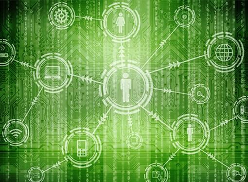 6 razones de las fallas de seguridad de TI en las empresas