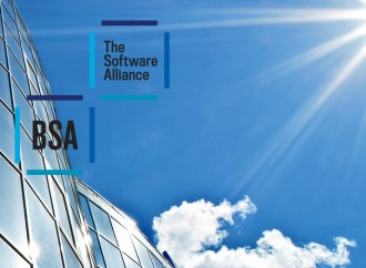 67% del uso de software sin licencia aumenta el riesgo de malware