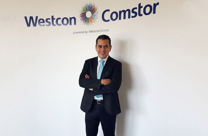 Westcon Group, nuevo Authorized Education Center de Veeam México