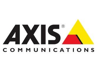 El mercado argentino suma sus primeros profesionales certificados en tecnología de videovigilancia Axis