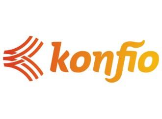 Konfío recibió inversión Serie B liderada por la Corporación Financiera Internacional