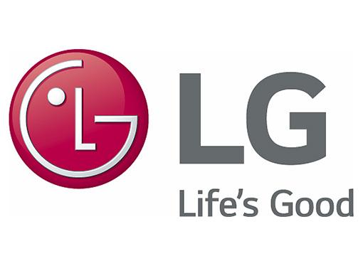 f2f160e47cd LG renovó su estrategia para el mercado de celulares en Argentina ...