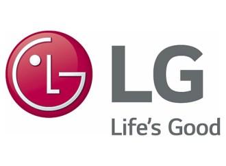 LG anunció los resultados financieros de 2017
