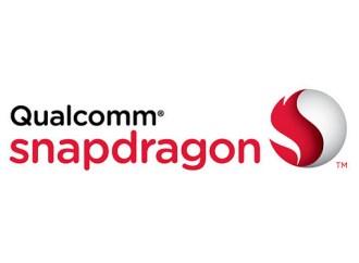 Qualcomm lanzó Snapdragon Neural Processing Engine