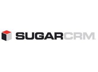 """Sugar introduce funciones de """"CRM informativo"""" en Sugar 7.7"""