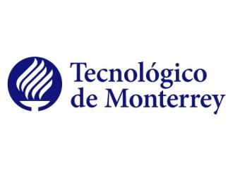 El Tec de Monterrey lanzó la primera beca a nivel regional de emprendimiento