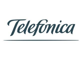 Telefónica y Red Hat firman un acuerdo global