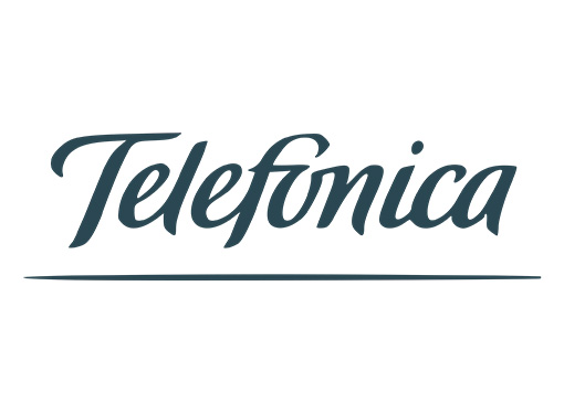 Telefónica Argentina lanzó Signaling Firewall que ofrece Mavenir