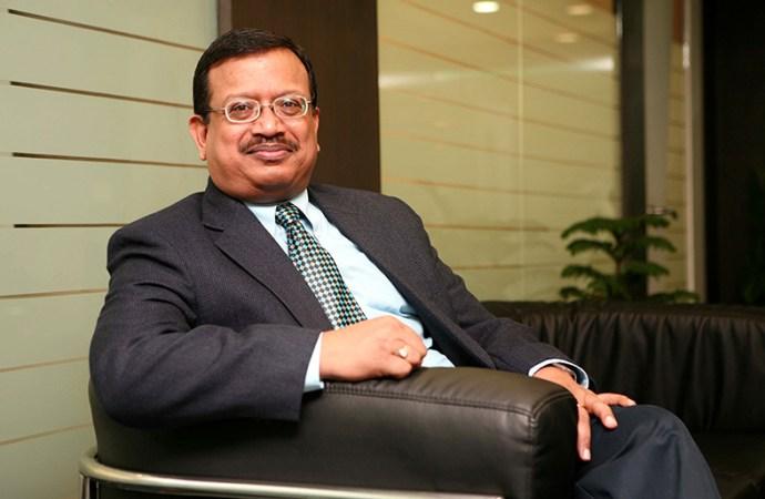Mahindra Comviva consolida todas sus operaciones bajo una misma marca en América Latina