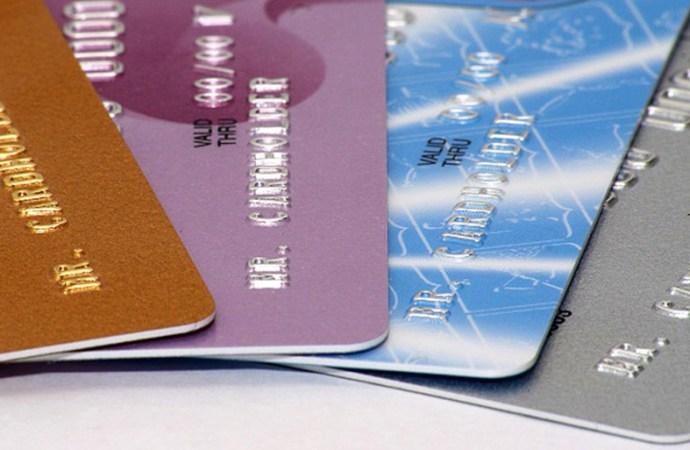 El uso de tarjetas prepagas se impone como tendencia