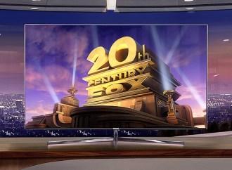 Samsung amplía la asociación con 20th Century Fox