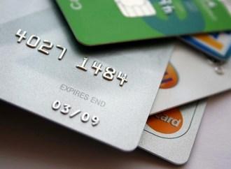 El número de tarjetas de débito se duplicó en México en los últimos 5 años