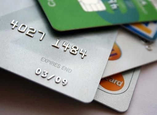 El uso de las tarjetas de crédito y débito sigue creciendo en México