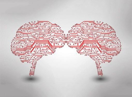Fórmula de Virket para generar mejores ingresos con IA e Inbound Marketing