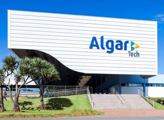 Algar Tech implementó el service desk de Kimberly Clark para América Latina