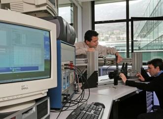 La Energy University de Schneider Electric alcanzó los 500.000 participantes