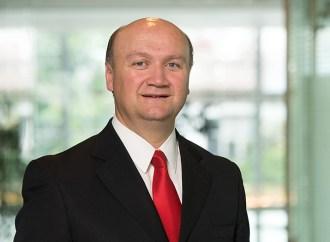 Eugenio Rodríguez, nuevo director Comercial para el mercado Corporativo de Red Hat Chile