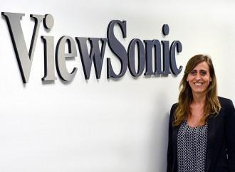 ViewSonic incorpora a Ingram Micro como mayorista en Argentina