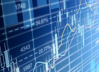 Directores de datos financieros avanzan en la gestión de la información y el cumplimiento