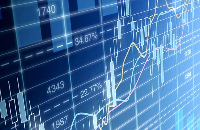 La presión de la portabilidad financiera