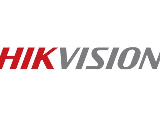 HikvisionPro llega a Colombia