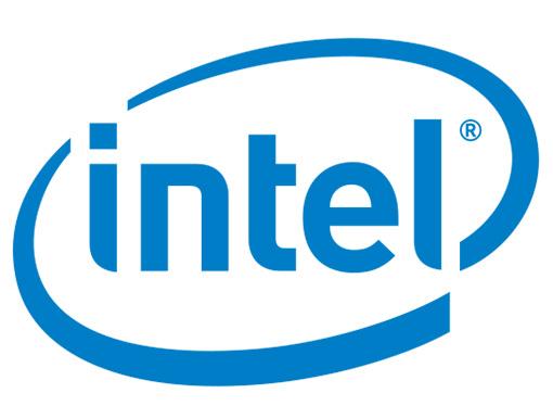 Micron e Intel anuncian actualización del desarrollo conjunto de la memoria NAND