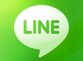LINE cotiza nuevas acciones en la bolsa de Tokio y Nueva York