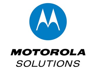 Hytera Communications infringe cuatro patentes de Motorola Solutions