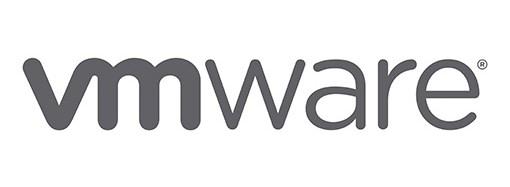 VMware NSX para vSphere 6.4 facilita las operaciones y mejora la seguridad de las aplicaciones