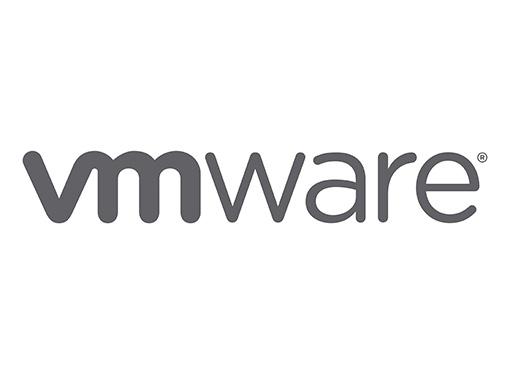 Samsung y VMware se unen para simplificar la IoT de clientes industriales y empresariales