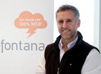 ProGTec destaca beneficios de la Academia Defontana