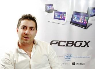 PCBOX establece una alianza estratégica con Quiksilver Argentina