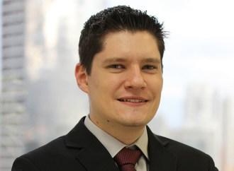 Régis Carvalho, nuevo gerente de Servicios de Implementación regional en Altitude Software