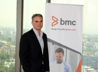 BMC México pronostica continuidad en el cambio hacia la empresa digital