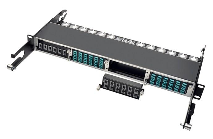 Tripp Lite amplía su oferta de cables y conectores