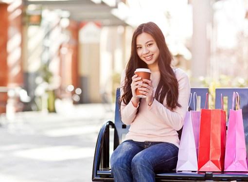 5 estrategias para fidelizar al cliente